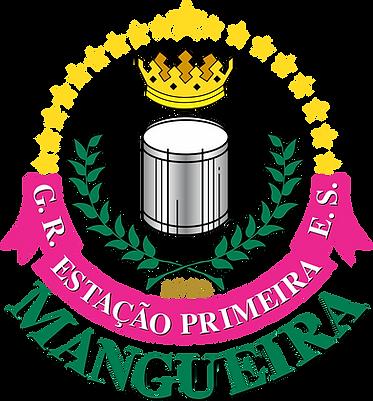 gres mangueira 2016 destaques ficha técnica