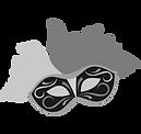 mascara-icone.png