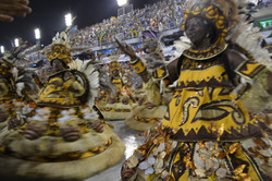 Carnaval 2017 ingressos