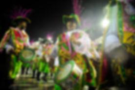 Desfile_Mangueira_2015_(947631).jpg