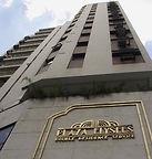 plaza-elysees-residence-apart-hotel