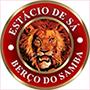 estácio_de_sá_escudo_menor.png