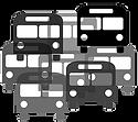 transfers_e_tours_pela_cidade_e_para_o_sambódromo