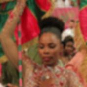 squel porta-bandeira mangueira 2016