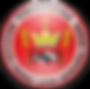 logo 100.png