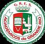 Grande Rio Carnaval 2017