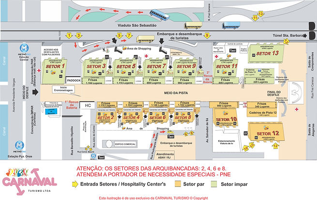 Mapa_Sambódromo_Original.jpg