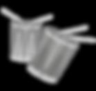 icone-tambor.png