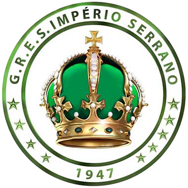 Império-Serrano.png