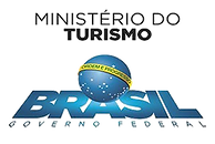 Ministério_Turismo_png.png