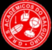 GRES Acadêmicos do Salgueiro destaques ficha técnica 2016