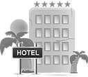 Pacotes_de_hotéis_Carnaval_Turismo