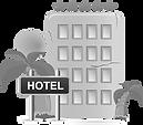 Pacotes_de_hotéis_Carnaval_Turismo_2017