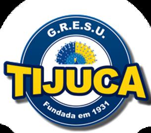GRES Unidos da Tijuca samba 2016