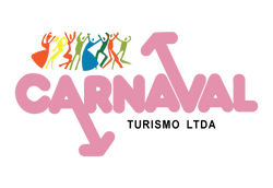 Logo-Original-Carnaval-Turismo-png.png