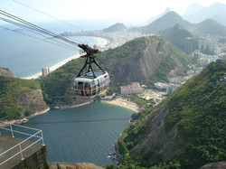 cable-car-1359352
