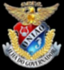 GRES União da Ilha do Governador