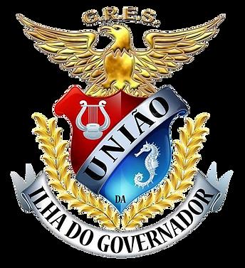 GRES União da Ilha do Governador Destaques Ficha Técnica