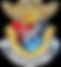 União da Ilha do Governador Carnaval 2017