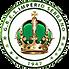 Império-Serrano-2.png
