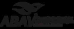 abav rj logo.png