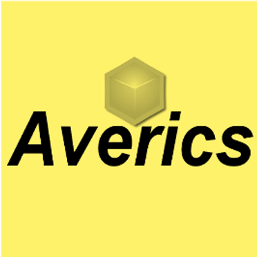 Averics Reader License