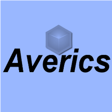 Averics Badge Designer
