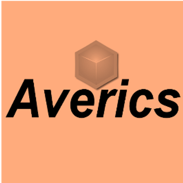 Averics Time and Attendance Module