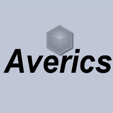 Averics Security Management System (Base Software)