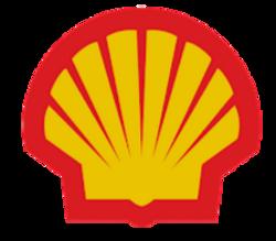 shell_edited