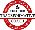 Mindset Transformation Coaching for Organisations or Life in London