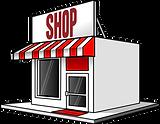 shop-act-registration-shops-amp-establis