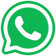 icons8-whatsapp-256.png