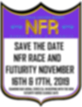 nfr race.png