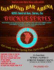 db buckles series 2.jpg