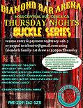 buckle series email.jpg