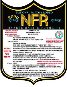 NFR 4 MAIN.jpg