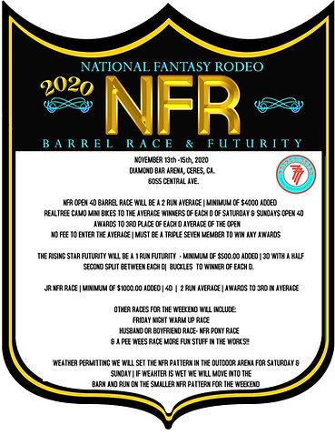 NFR 1.jpg