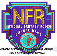 NFR ADD ADD MONEY.jpg