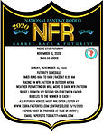 NFR 2 FUTURITY.jpg