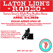 LATONS LIONS.png