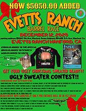 web sweater.jpg