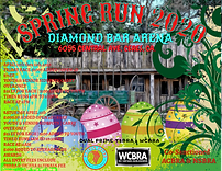 spring run 12.png