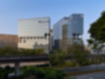 metropolis010.jpg