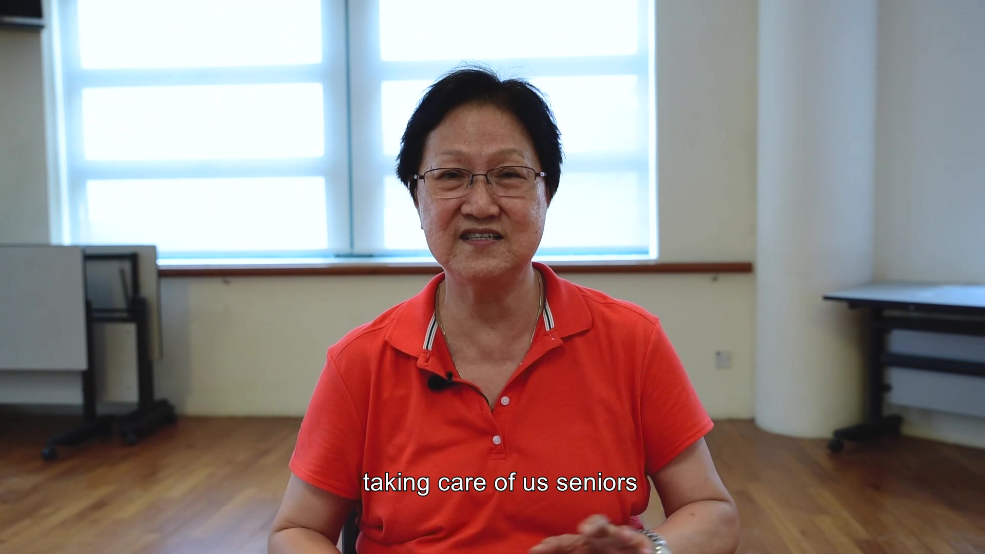 Elderly CareComm.mp4