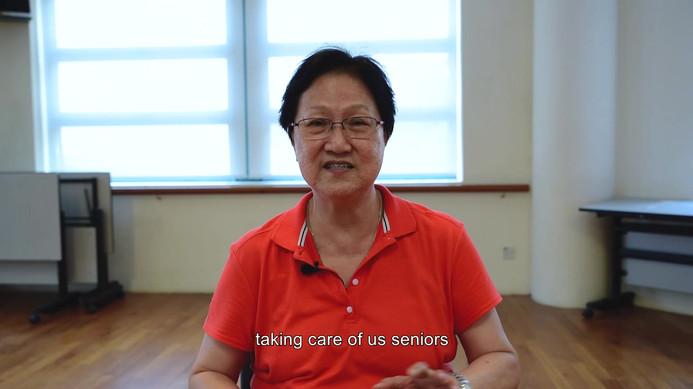 Elderly CareComm.mp4