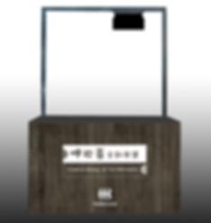 呷欢喜 _metropolis booth design_lone.png