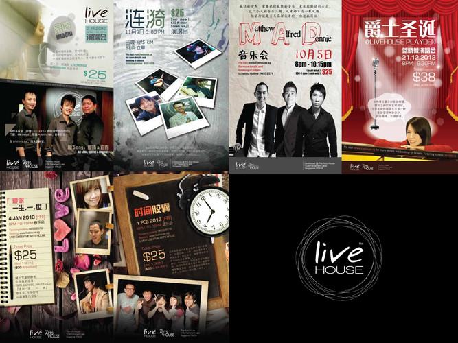 Livehouse Presentation -3-25_page-0003.j