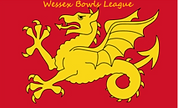 Wessex Bowls League.png