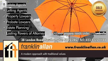 FRANKLINALLEN LANDSCAPE .jpg